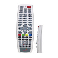 Smart TV Remote Control Good Quality STB Remote Control for Ott IPTV pictures & photos