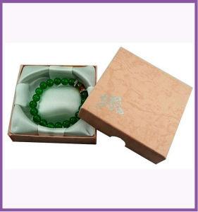 Cheap Small Jewellry Box / Jewelry Box/ Paper Box /Gift Box