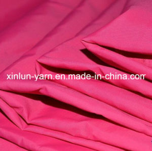 Wholesale Polyester Tracksuit Fabric for Custom Women pictures & photos