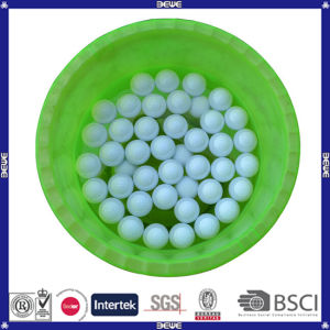 Good Looking Top Quality Lake Golf Ball pictures & photos