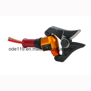 6kg Hydralic Universal Cutting Plier (Be-Hup-6/60) pictures & photos