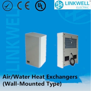 Wall-Mounted Roof-Mounted Cooling Industrial Air Conditioner pictures & photos