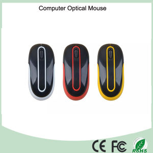 CE, RoHS Certificate Ergonomic PC Mouse (M-802) pictures & photos