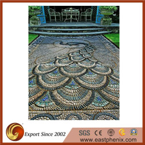 Good Price Stone Mosaic for Exterior Floor Tile/Tiles pictures & photos