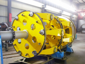 Planetary Stranding Machine, Best Price and Quality pictures & photos