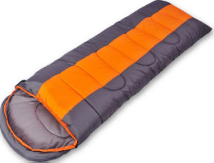 Hot Selling Envelope Sleeping Bag