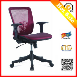 New Design Environmental Mesh Office Chair pictures & photos
