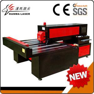 Die Making Cutting Making Laser Machine