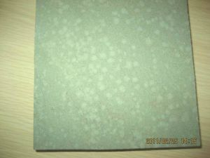 Honed Green Granite Sandstone Slab for Wall Tile pictures & photos