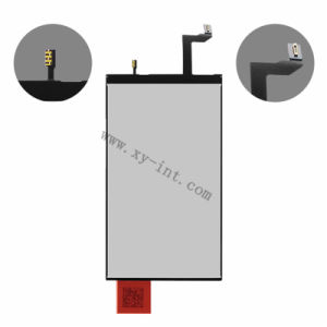 Backlit Backlight for iPhone 6s LCD Display Module pictures & photos