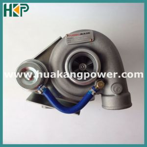 Gt2052s 28230-41450 Turbo/Turbocharger pictures & photos