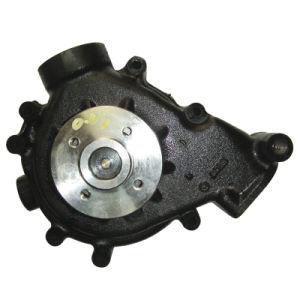 65.06500-6271 Dl06 Doosan Engine Water Pump Ass′y pictures & photos