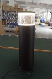LED Garden Outdoor IP65 Floor Lamp (60505) pictures & photos