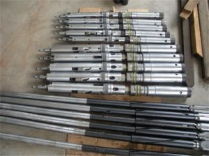 Nq Hq Core Barrel and Overshot Assembly pictures & photos