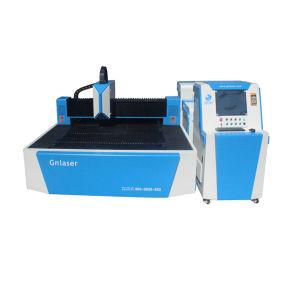 Fiber Laser Cutter Machine Equipment