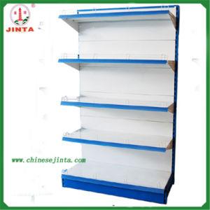 Factory Direct Supermarket Retail Shelf (JT-A04) pictures & photos