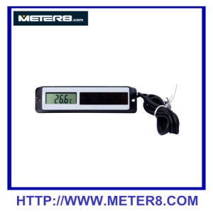 SP-E-8 Small Plastics Digital LCD Thermometer pictures & photos