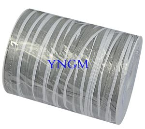 Wholesale Reflective Warning Adhesive Tape for Safety/Reflective Tape pictures & photos