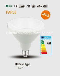 PAR38 Waterproof LED Bulb pictures & photos