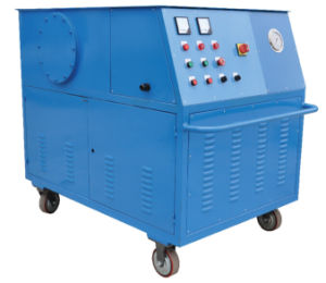 Customized Hydraulic testing devices pictures & photos
