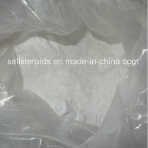 Benzocaine Powder Benzo HCl Benzocaine Hydrochloride pictures & photos