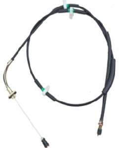 Accelerator Cable P24527198 24530838 24531675 for Chevrolet N300 pictures & photos