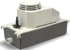 Mini Condensate Pump for Air Condition with Good Price pictures & photos