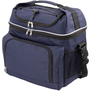 24-Can Large Capacity Shoulder Outdoor Picnic Bag pictures & photos