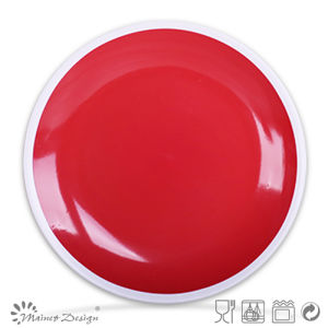 Brand Color of Dinner Sets pictures & photos