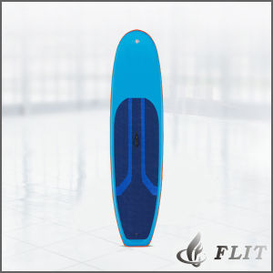 Hot Sale Sup Surfboard with High Quality pictures & photos