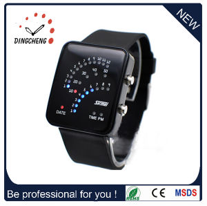 3G Round Screen Smart Watch with WiFi and Heart Rate Monitor pictures & photos