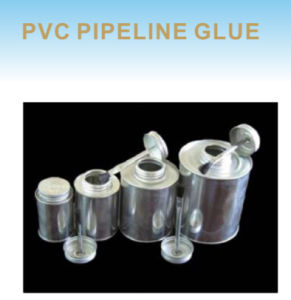 Maydos PVC Pipline Glue pictures & photos