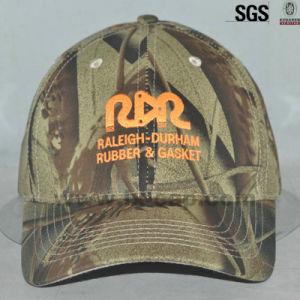 2015 Cheap Caps Promotional Cap Sport Hat Baseball Cap Sun Hat Fisher Hat