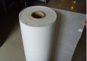 Fiberglass Wraping Tissue High Tensile pictures & photos