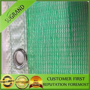 HDPE Construction Safety Nets Wholesale pictures & photos