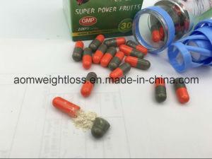 100% Original Meizi Super Power Fruits Slimming Capsule pictures & photos