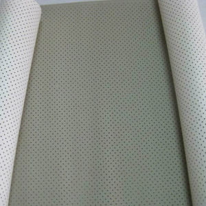 Leather Car Seat Covers Design 1226# pictures & photos