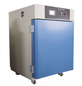 Drying Oven Environmental Chamber with Stainless Steel Material pictures & photos