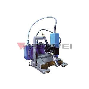 (HK-6W) Wavering Stitch Automatic Welding Tractor Carriage Machine Equipment pictures & photos