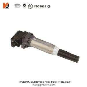 Ignition Coil Bosch 12137594596 Bmwe60 E61 E64 E70 E90 E92 E93 Z4 X3 X5 pictures & photos