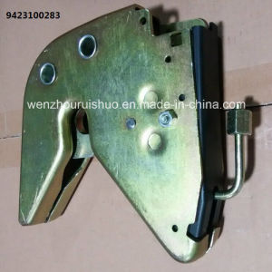 9423100283 Door Lock for Mercedes Benz pictures & photos