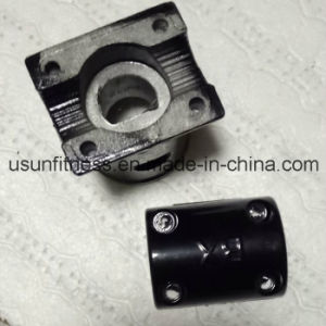 Electri Scooter Parts Hot Sale in Factory Price pictures & photos