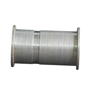 CNC Machinery Parts Spare Parts