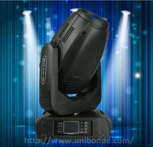 280W Spot 10r Light Moving Head Beam Light pictures & photos