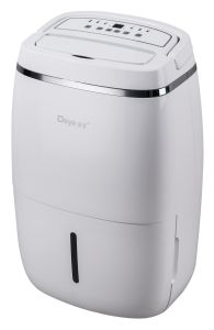 Dyd-F20A Best Selling Portable Fshionable Portable Dehumidifier pictures & photos
