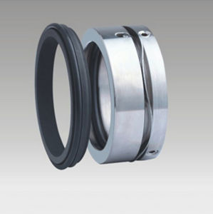 AES W01 Mechanical Seal pictures & photos