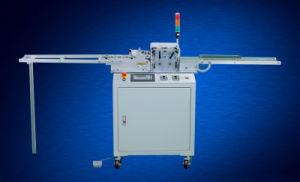 (KL-9008) CNC Router PCB Depanelizer Machine pictures & photos