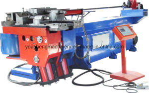Tube Bender Machine Dw-130nc pictures & photos