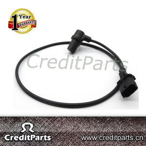100% Test Crankshaft Position Sensor 40904 3847010-01/384701001 for Volga pictures & photos