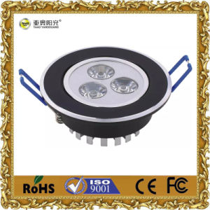 LED Ceiling Light LED Down Light (ZK23-JM--5W)